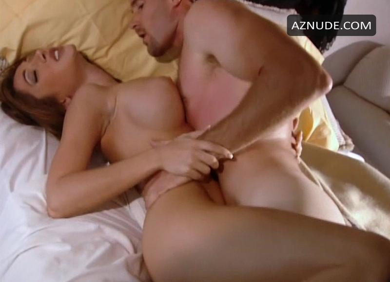 Alicia rodriguez nude young and wild 2012 - 2 part 6