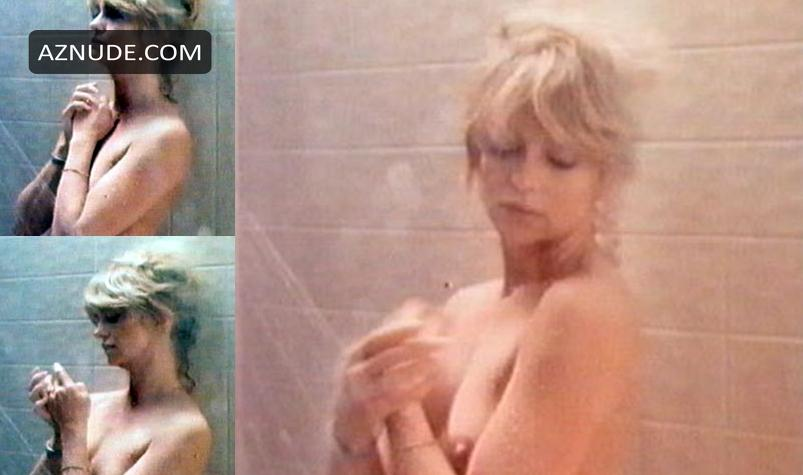 Goldie hawn sexy pictures