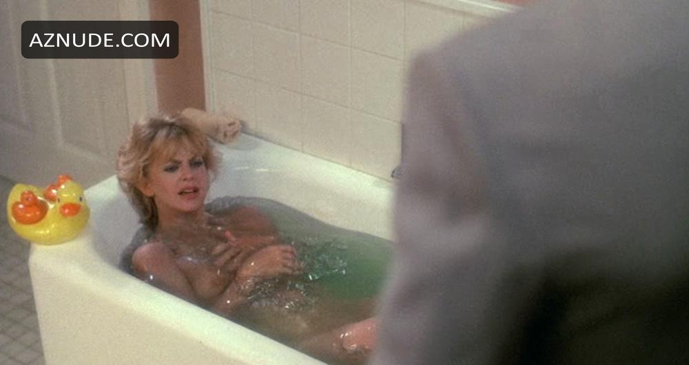 Goldie hawn archives archive