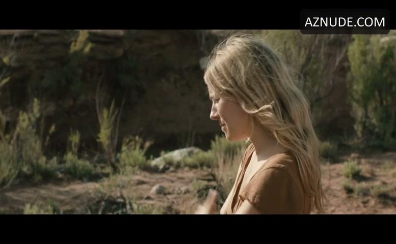 Golshifteh Farahani Sexy Scene In Just Like A Woman - Aznude-8369