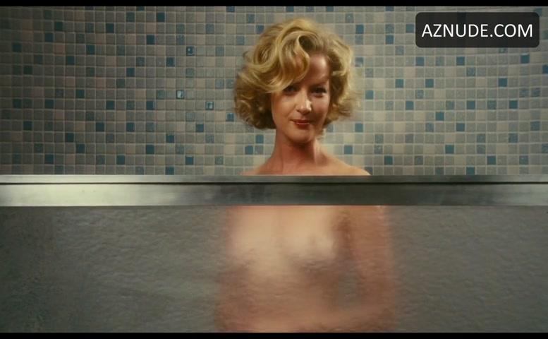 Older mature naked women-3379