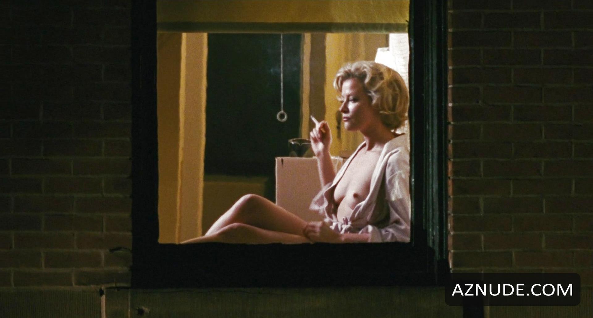 an american affair nude scenes aznude
