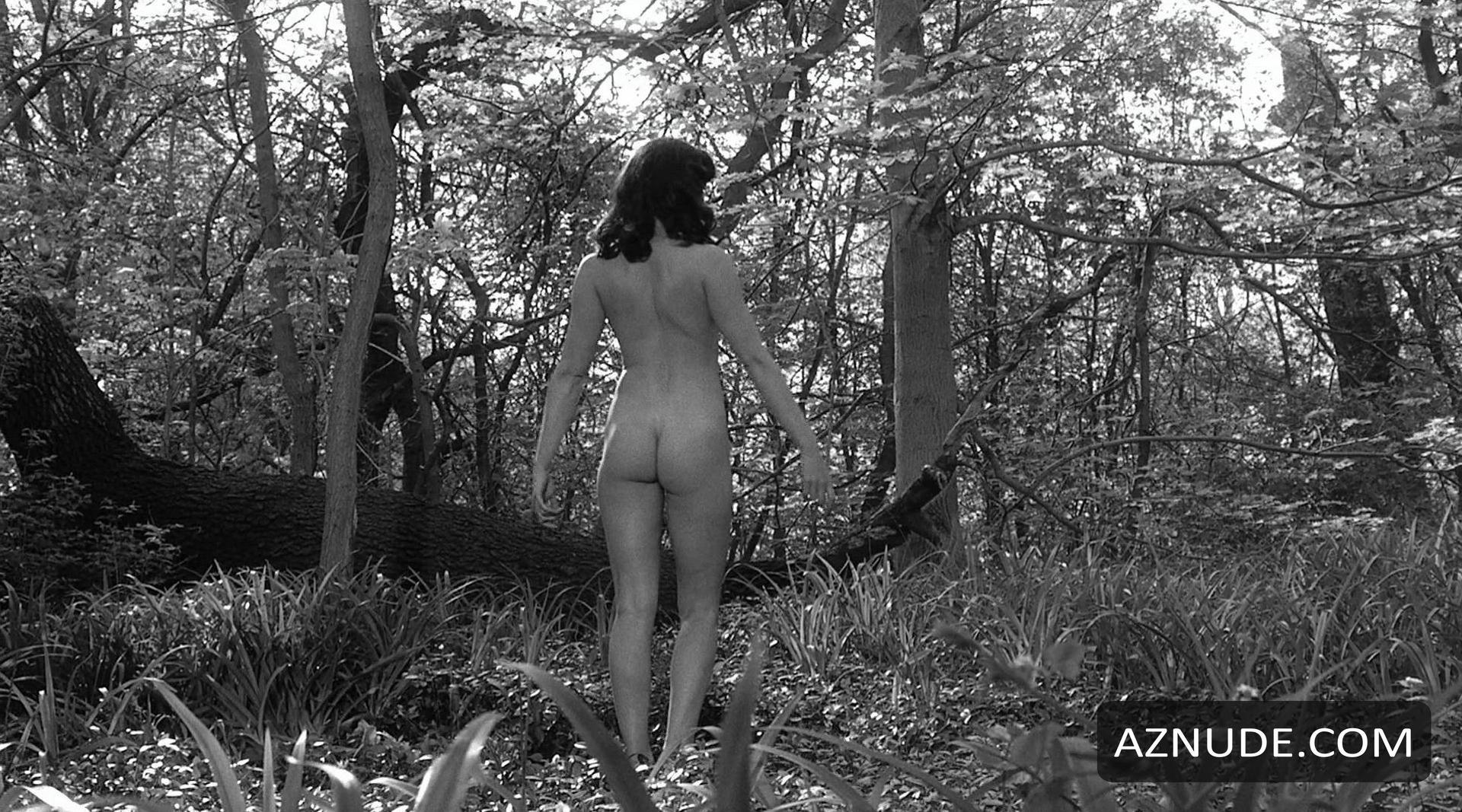 page sex Bettie nude