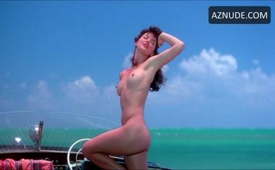 Naked christina aguilera nude fakes