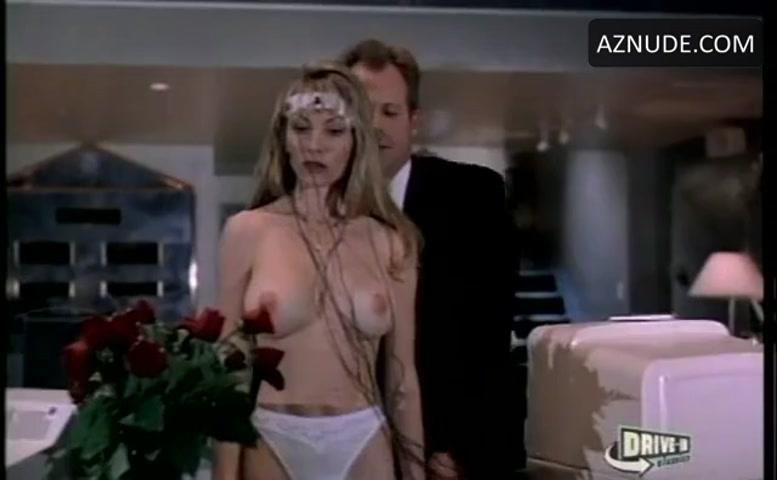 Celeb Katherine Kelly Nude Gif