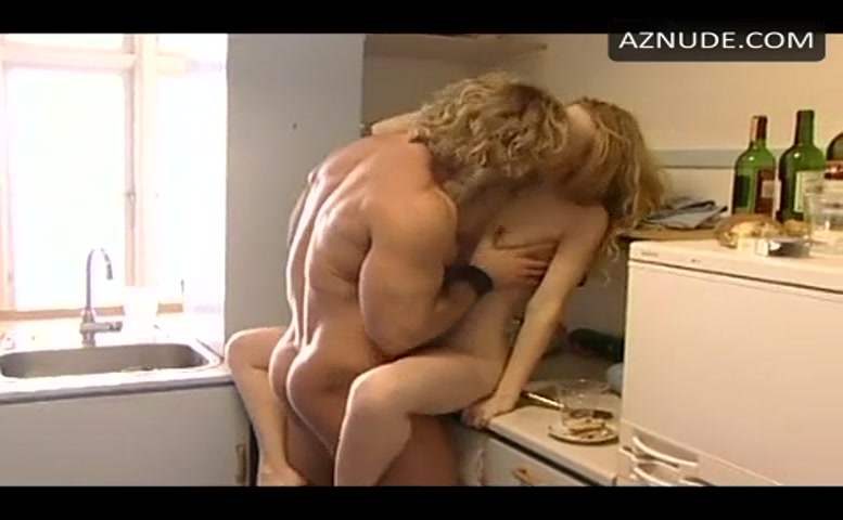 panty-gry-bay-anna-spank-interracial-cheating-wife