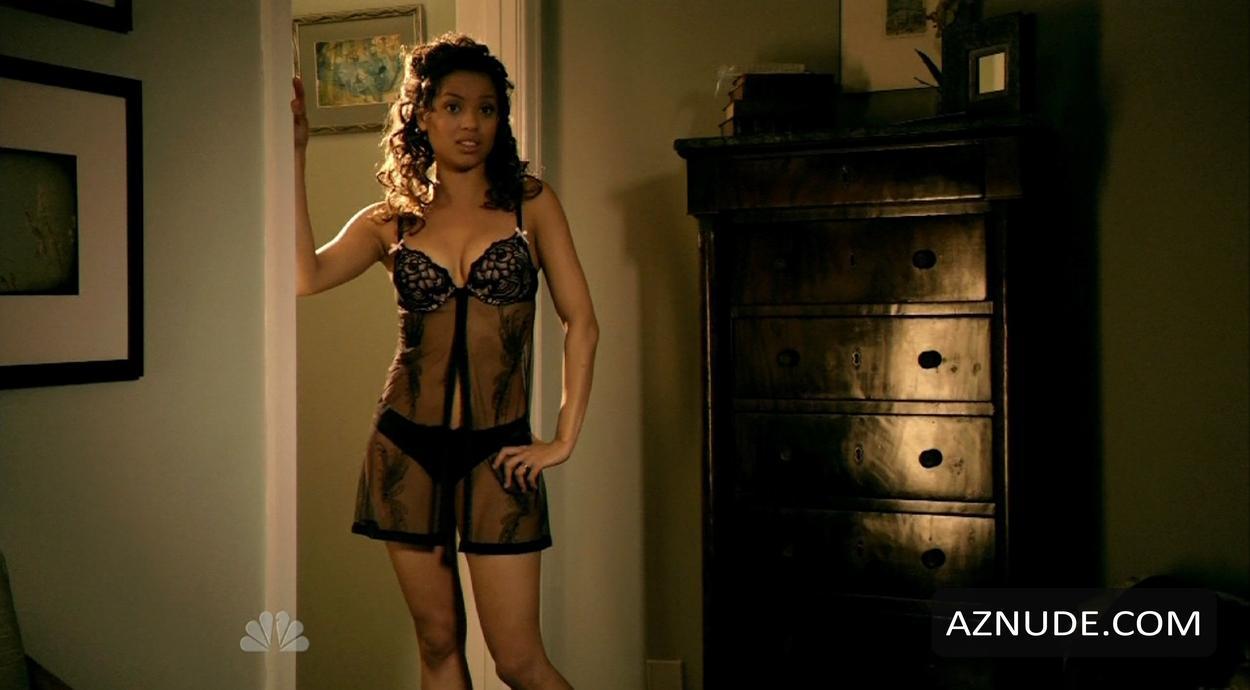 Undercovers Nude Scenes Aznude