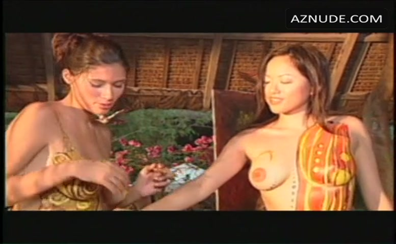Viva Hot Babe Pinay Sex Scandal - Solo - Freesiceu-3484