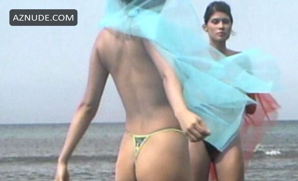 viva-hot-babe-nude-pic-free-asian-av-idol-sex-edge