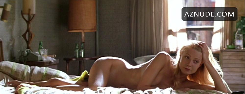 Great Expectations Nude Scenes - Aznude-1398