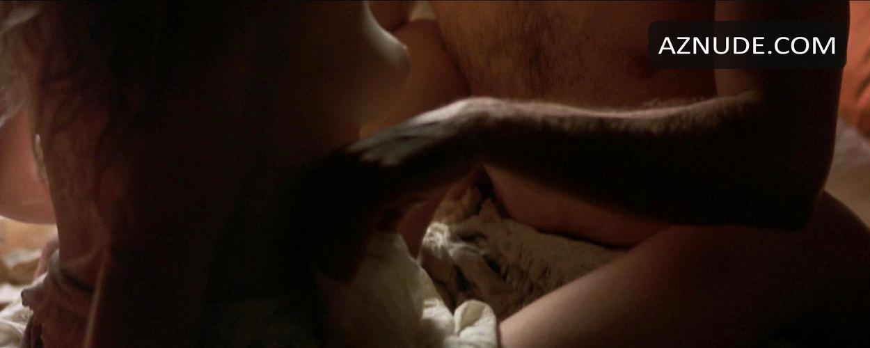 shakespeare in love nude scene