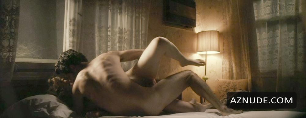 Ben-Asher nackt Hagar  Beste Sex