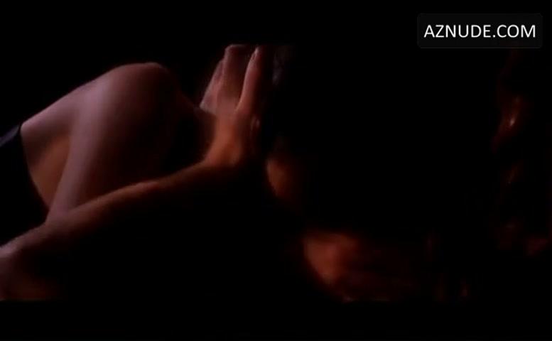 Www japanese achool girl sex com