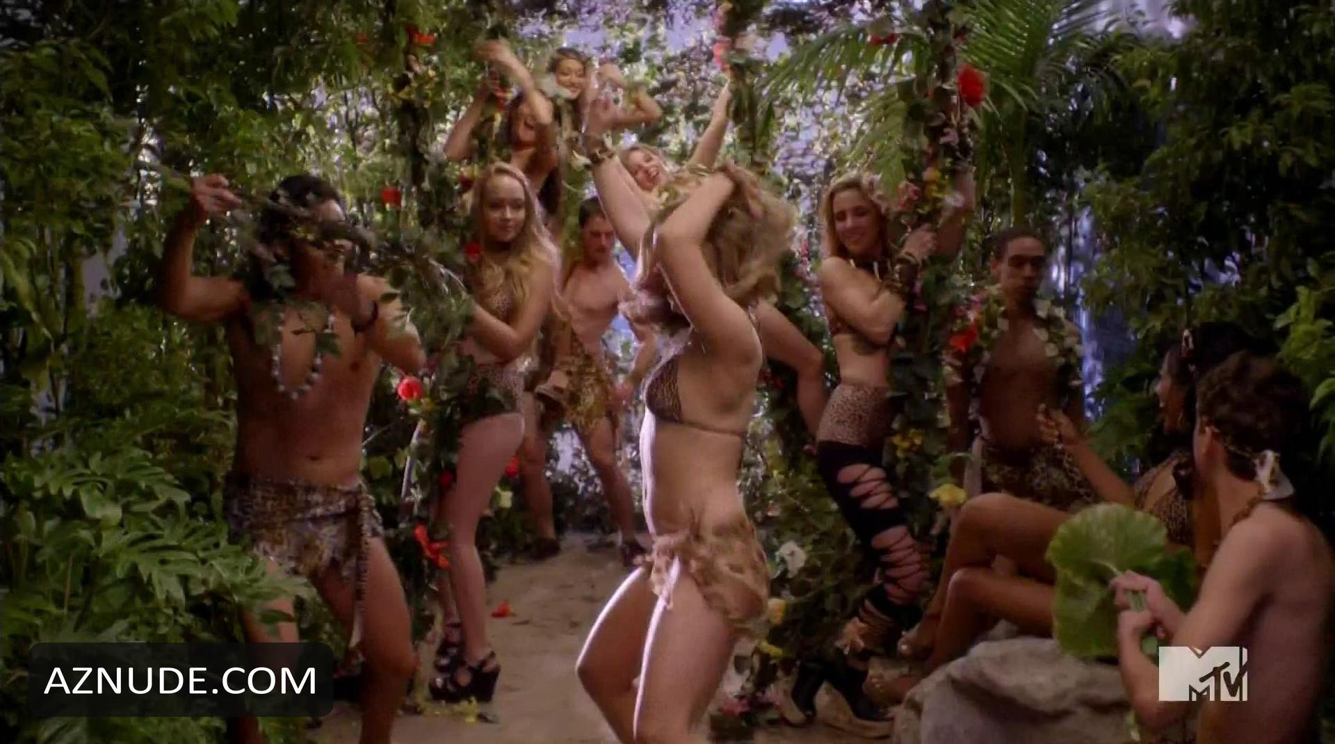 Boobs Jessica Sula Naked Photos