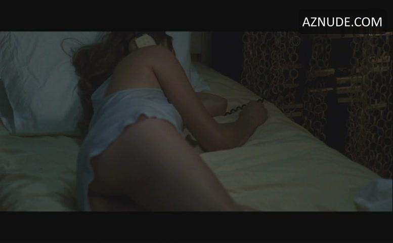 Latina jacuzzi anal