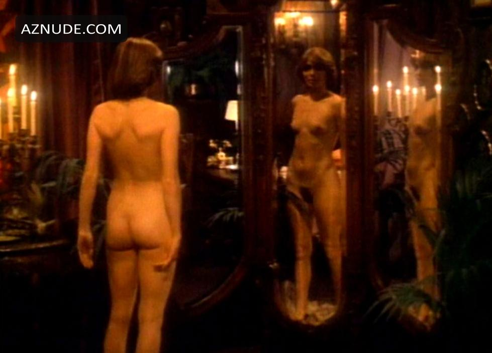Harlee mcbride nude in young lady chatterley 1 3