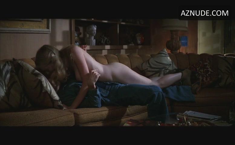 Heather graham boogie nights sex scene