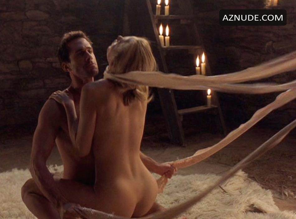 Excellent Heather graham nude share