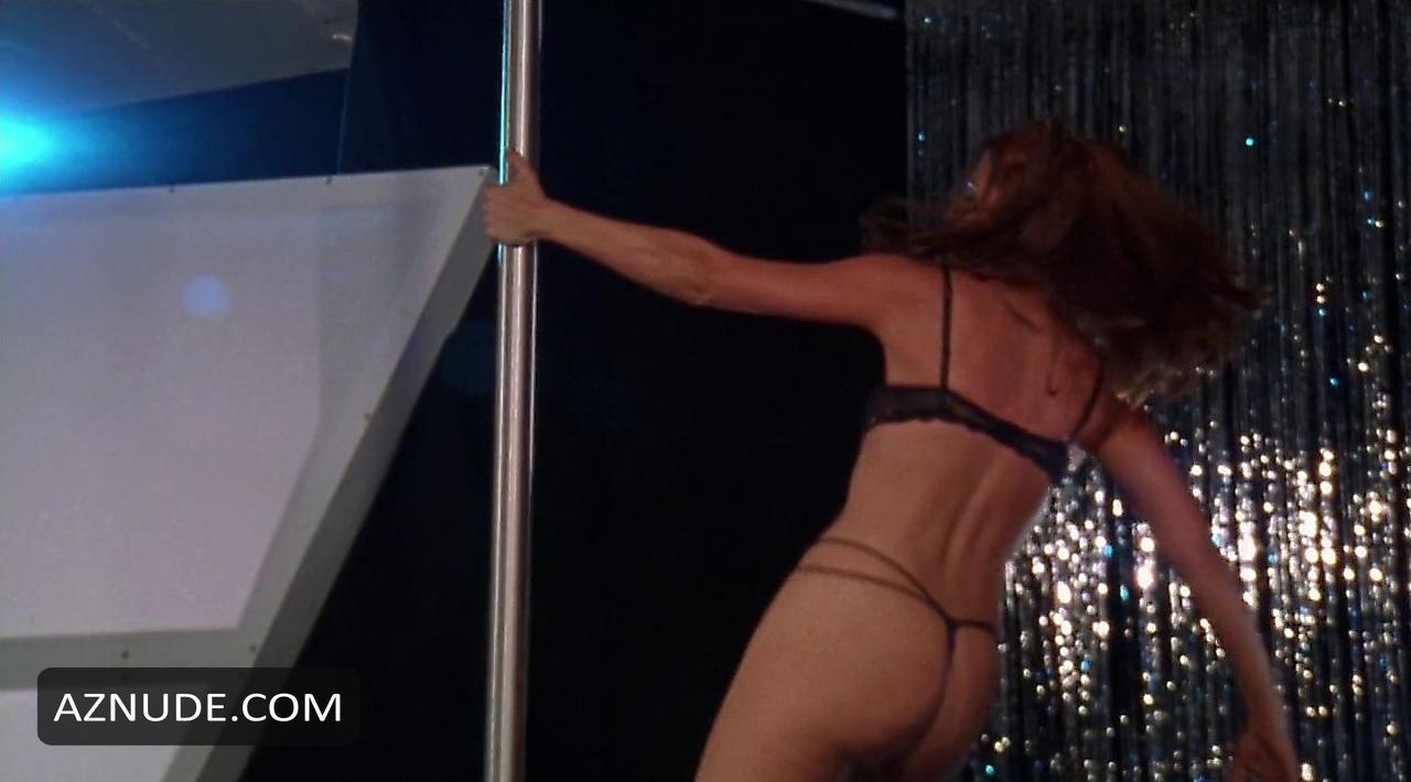 Heather Hanson Nude heather hanson nude - aznude