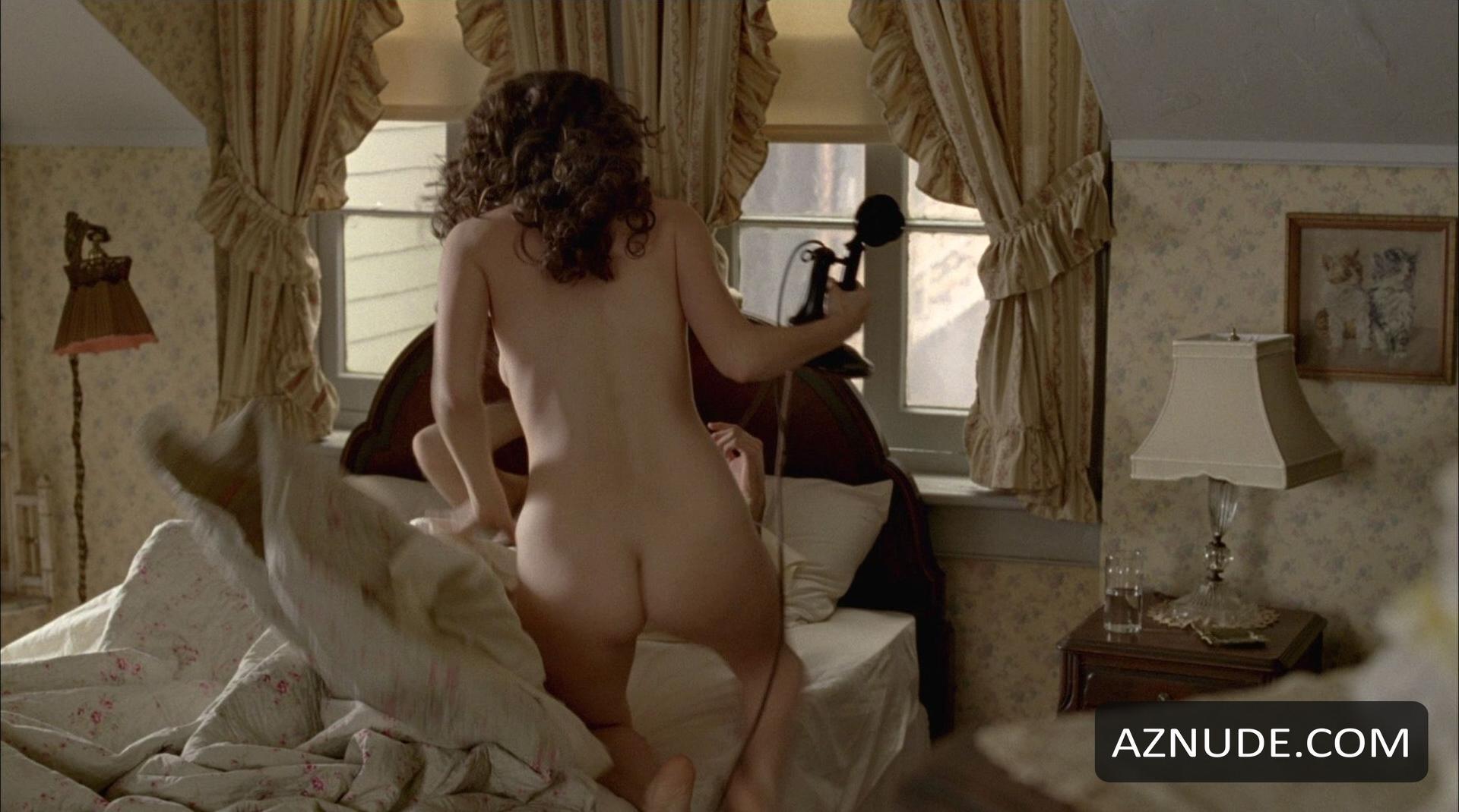 amanda kay amanda kay topless thong at amateur  pets