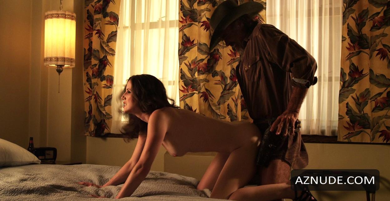 Hannah montana sexy nude pics-3160