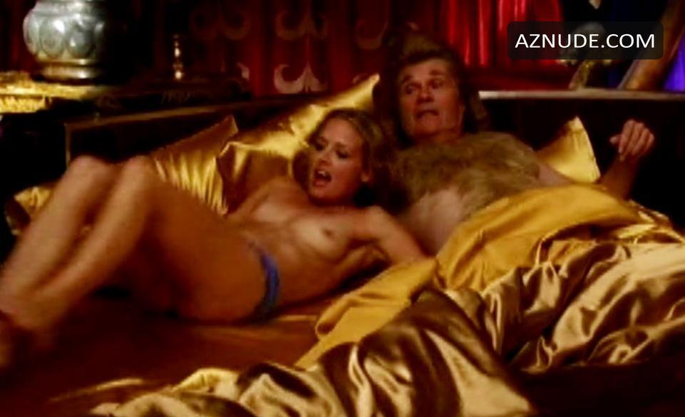 virgin sex xxx picture