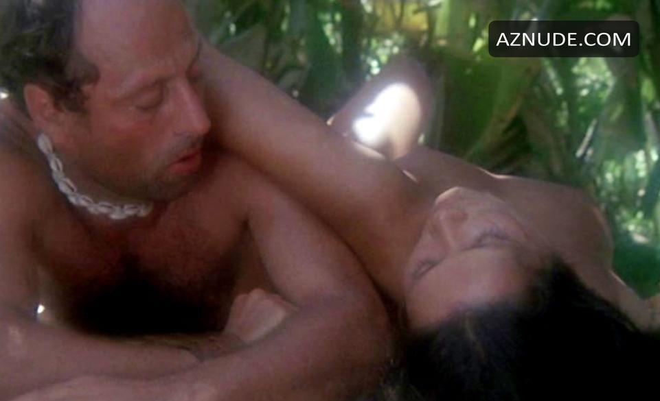 nackt Thabuis Hedwige Celebrity Porn