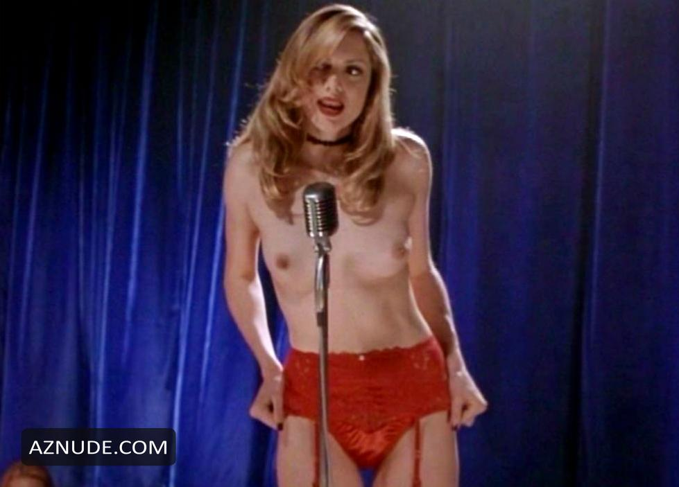 Courtney ford porn