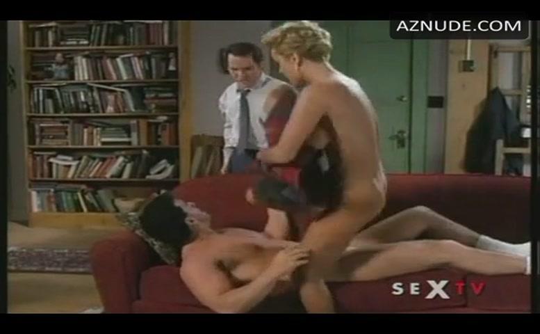 Harley jane kozak nude sex scene on scandalplanetcom - 4 7