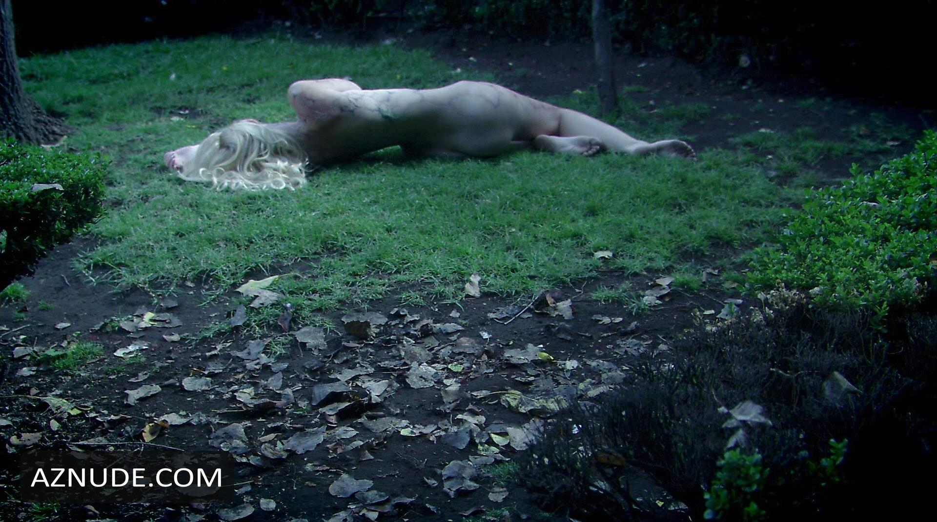 Natasha henstridge in species gifs best celebrity nude scenes
