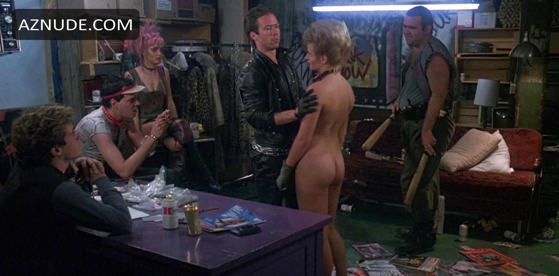 Angela Lansbury Nude Aznude