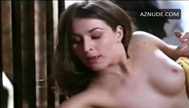 Helen Baxendale Nude - Aznude-3892