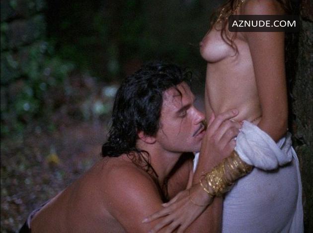Myanmar actress sex com