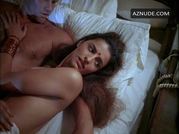 Helen brodie nude