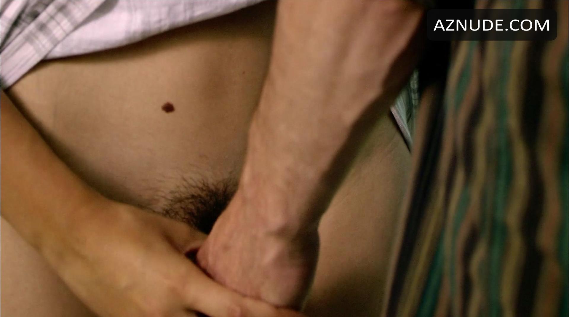 Q desire 2011 nude and sex scenes hq - 3 3
