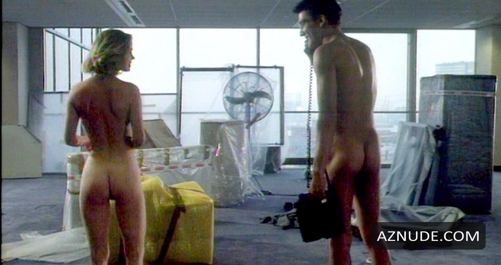 Julia ormond nude