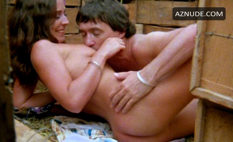 Bikini Darlene Hunt Nude Pic