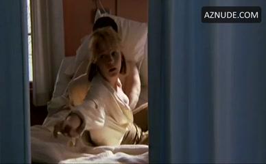 Power ranger sex nude