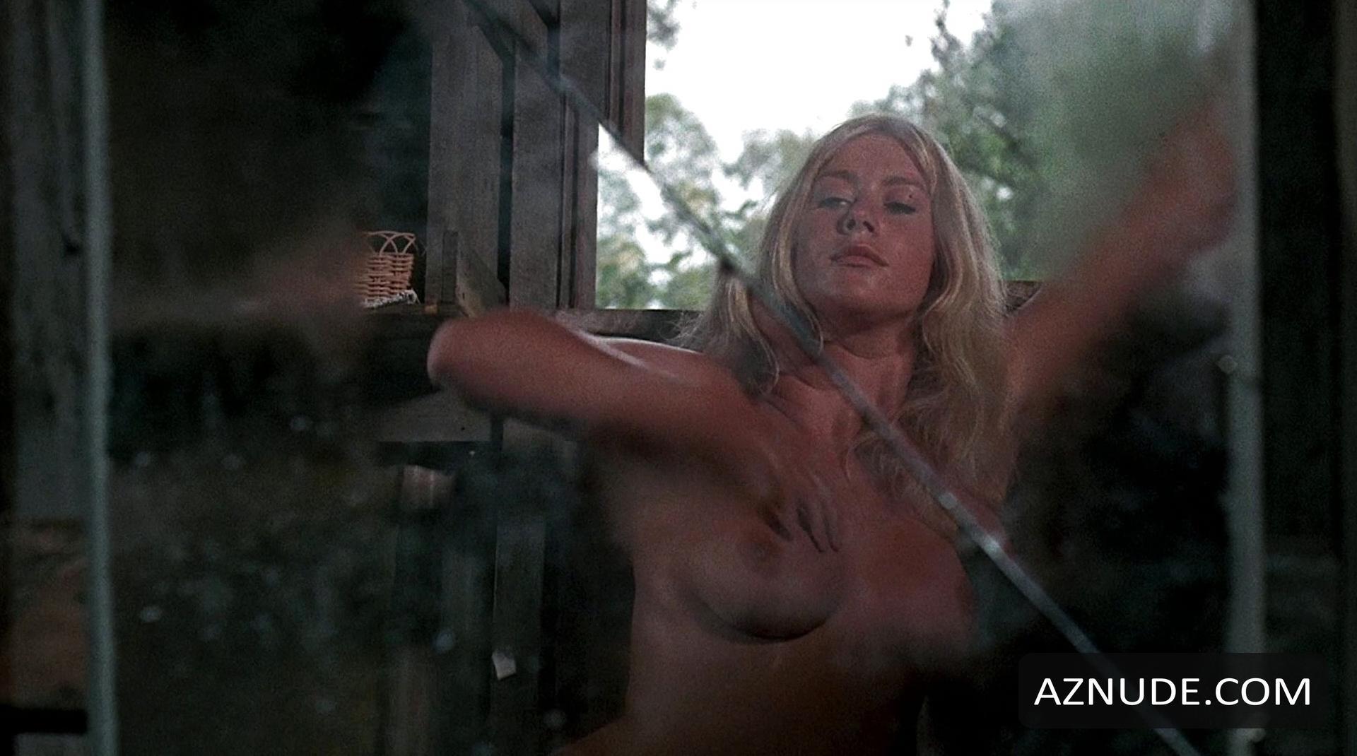 Age Of Consent Nude Scenes - Aznude-8183