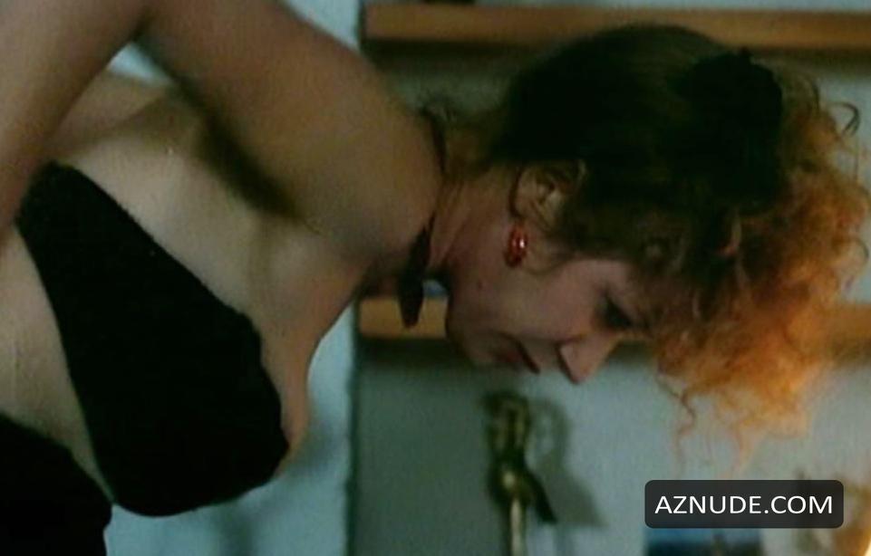 Helen mirren desnuda hussy