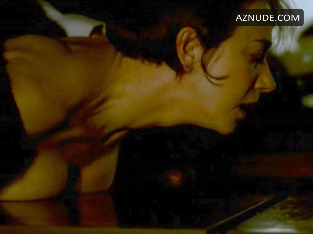 The Passion Of Ayn Rand Nude Scenes - Aznude-7629