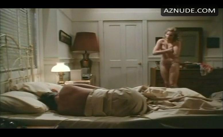 Nude Sexy Mens