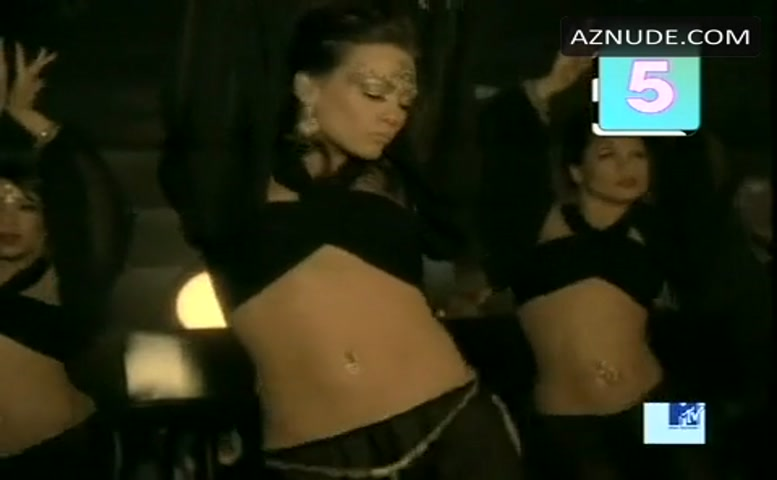 Hilary Duff Sexy Scene In Stranger - Aznude-1323