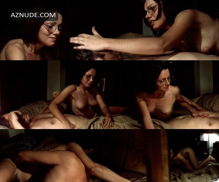 Nackt  Marquita Terry Actress Marquita