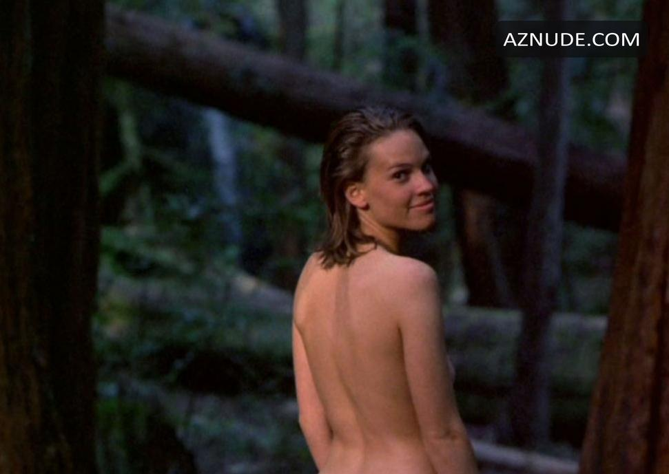 hilary swank naked gifs