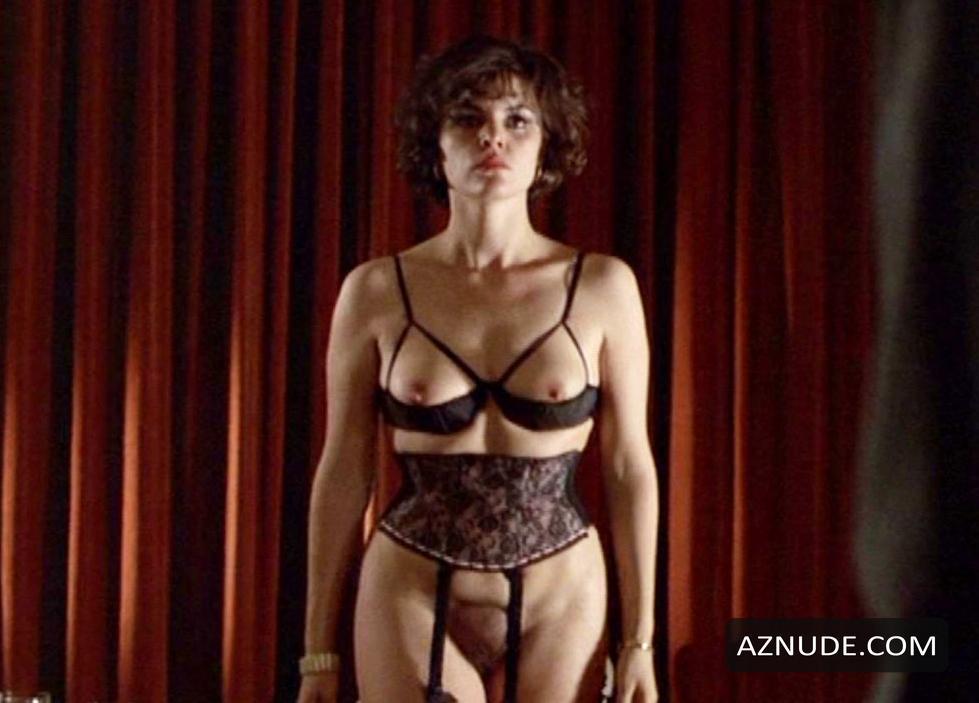 Aglaia szyszkowitz nude aznude nude picture