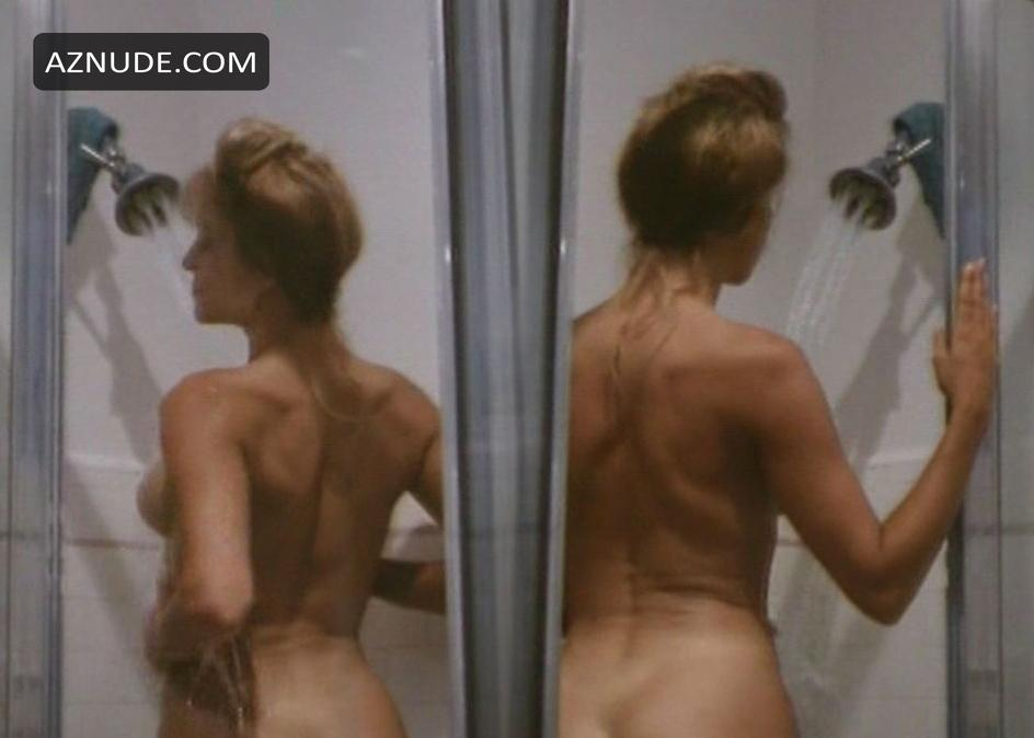 Hot Shohreh Aghdashloo Naked Jpg