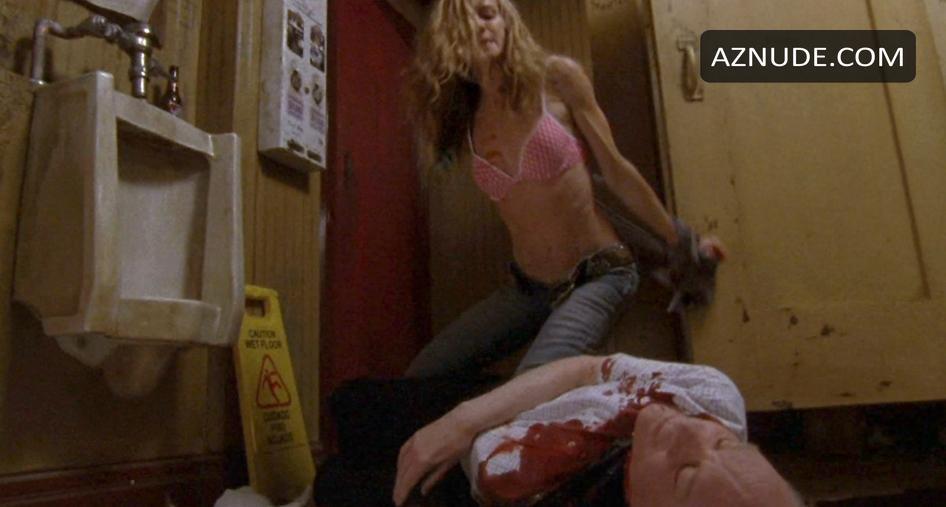 Upskirt follada sexo porno gif