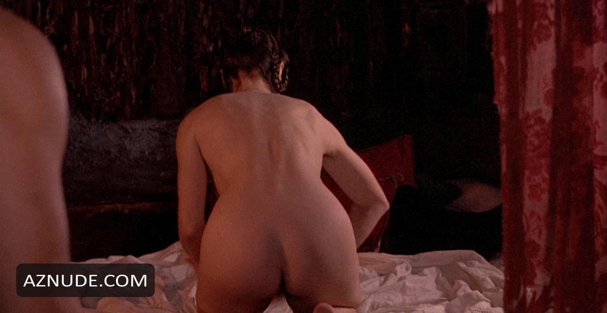John cummings porn