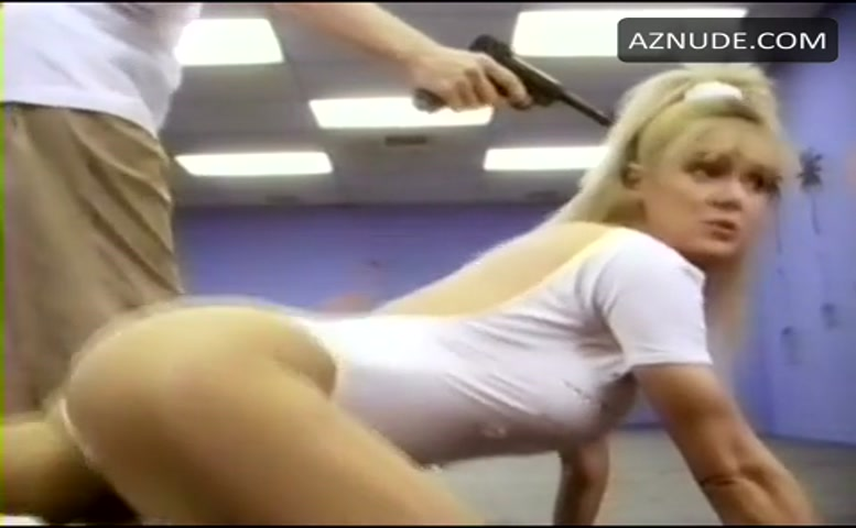 Catherine mcormack nude